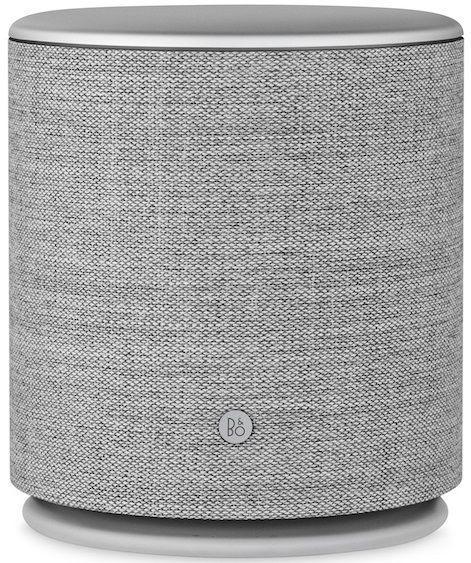 Bang & Olufsen BeoPlay M5 šedý