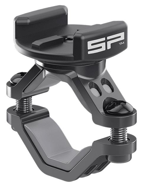 SP Connect Bike Mount držák na kolo
