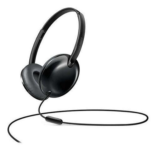 Philips SHL4405BK/00