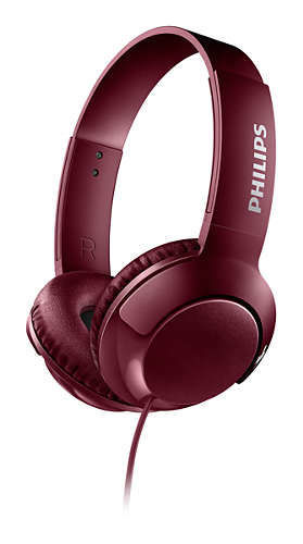 Philips SHL3070RD/00