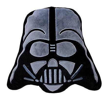 Star Wars Darth Vader polštář