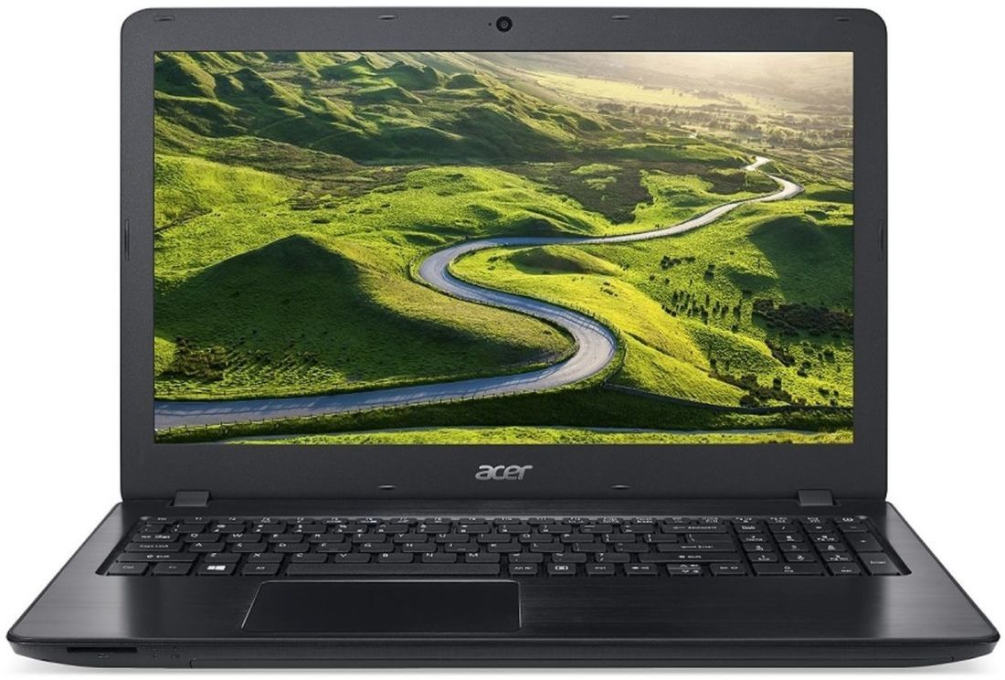 Acer Aspire F15 F5-573G-52ET