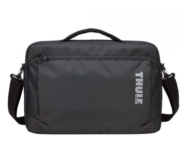 "Thule Subterra MacBook Attaché 13"" TSA313"