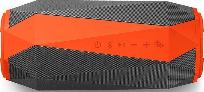 Philips SB500M/00 oranžový