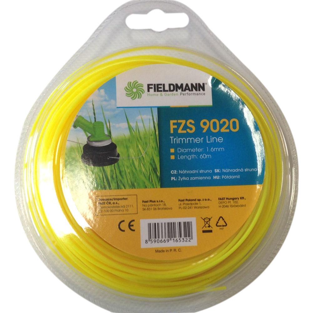 Fieldmann FZS 9020 samostatná struna