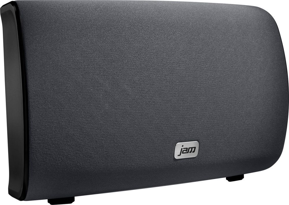 Jam SymphonyHX-W14901
