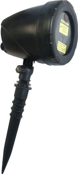 Carneo L1 dekorační laser