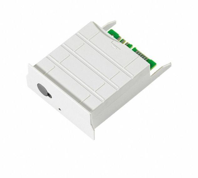 Miele XKM 3100 W komunikační modul