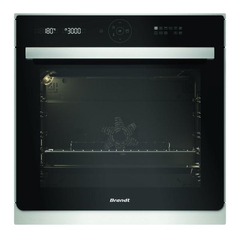 Brandt BXP6576X