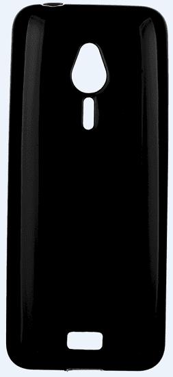 WINNER Nokia 230 BLK, Pouzdro TPU