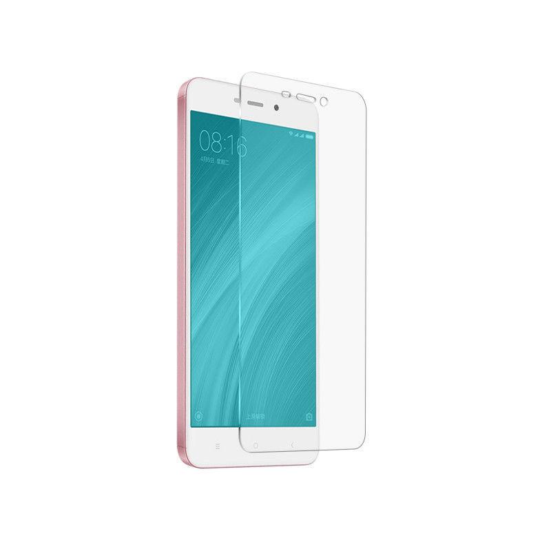 SBS ochranné sklo pro Xiaomi Redmi 4A