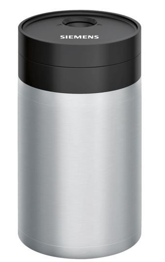 Siemens TZ80009N nádoba na mléko (0,7L)