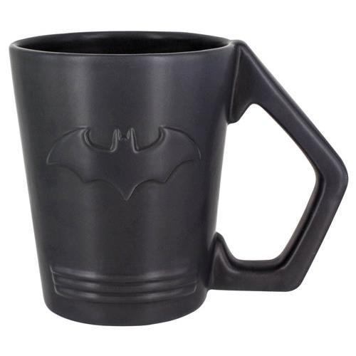 Magic Box hrnek s logem Batman 300 ml