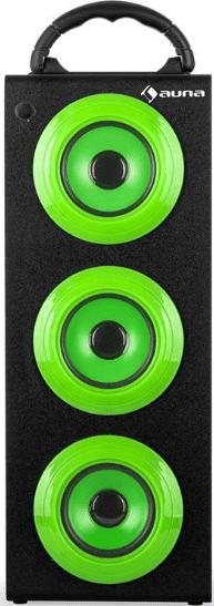Auna Beachboy XXL zelený