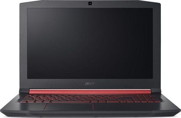 Acer Nitro 5 AN515-41-F5RL