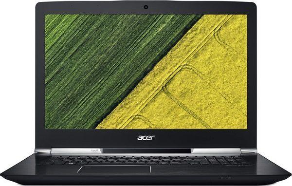 Acer Aspire V 17 Nitro VN7-793G-78Y4