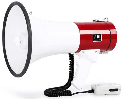 Auna MEG1-HY-300