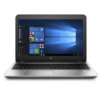 HP ProBook 450 G4, 2SX80ES