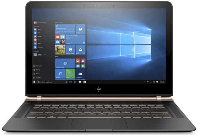 HP S Pro 13 G1, X2F00EA