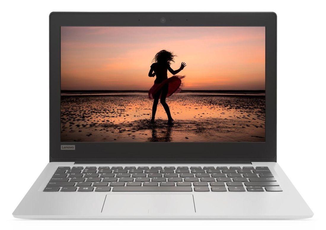 Lenovo IdeaPad 120S, 81A40059CK