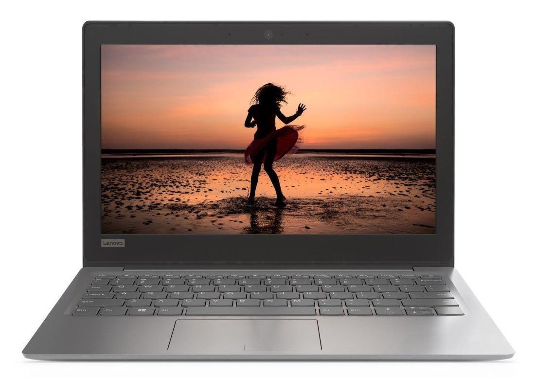 Lenovo IdeaPad 120S, 81A40053CK