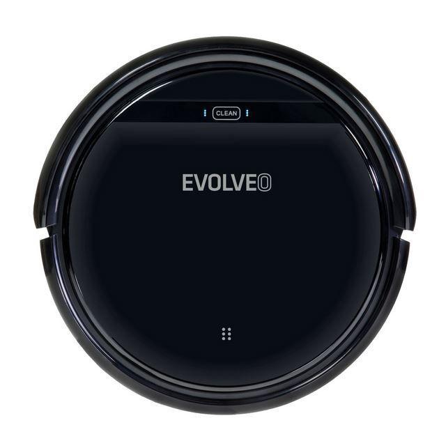 Evolveo RoboTrex H5 2v1