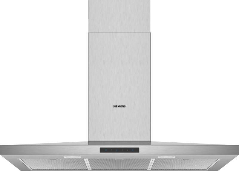 Siemens LC96QBM50
