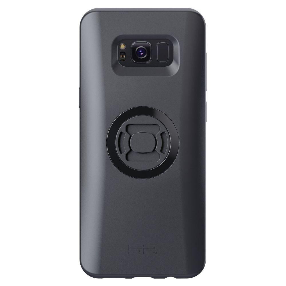 SP Connect Phone Case Set Samsung Galaxy S8+