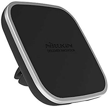 Nillkin Car QI magnetický držák do auta s bezdrátovým nabíjením