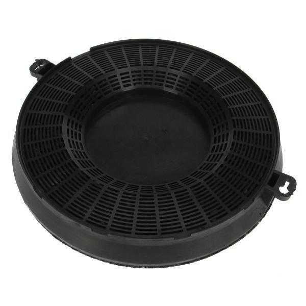 Electrolux E3CFT48, uhlíkový filtr TYP 48