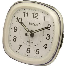 SECCO S SQ811-01 (511)