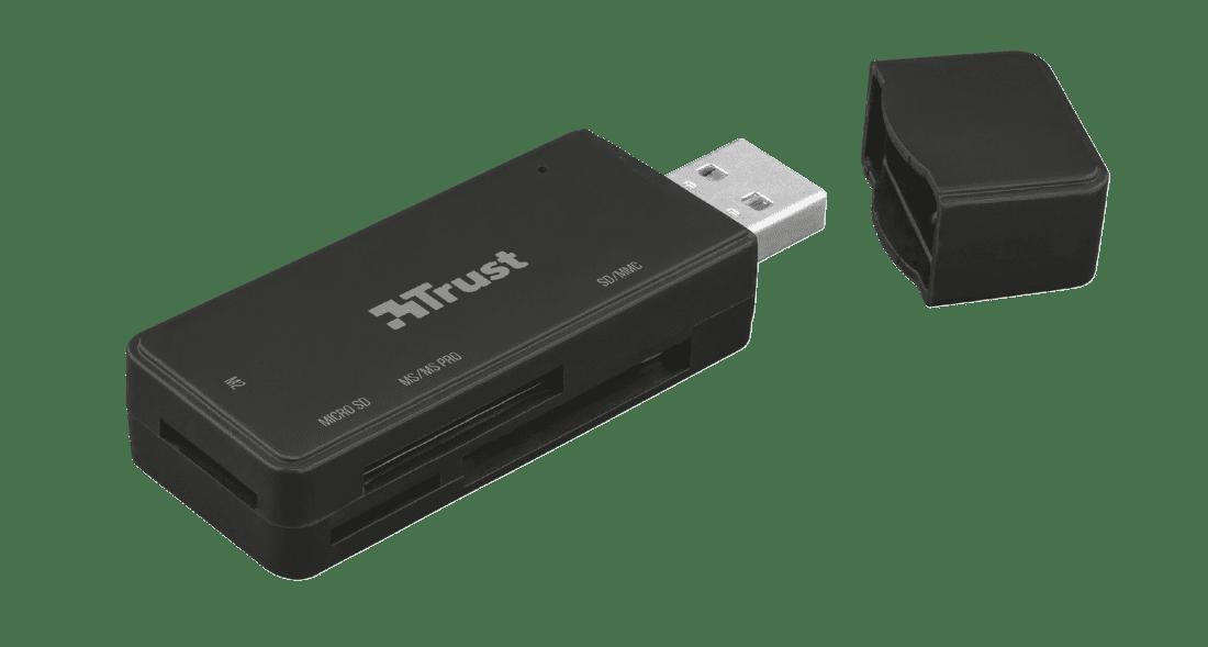 Trust Nanga USB 3.1
