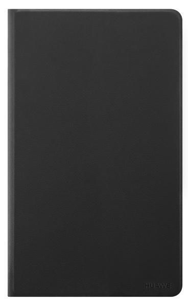 Huawei FC MediaPad T3 7 černé