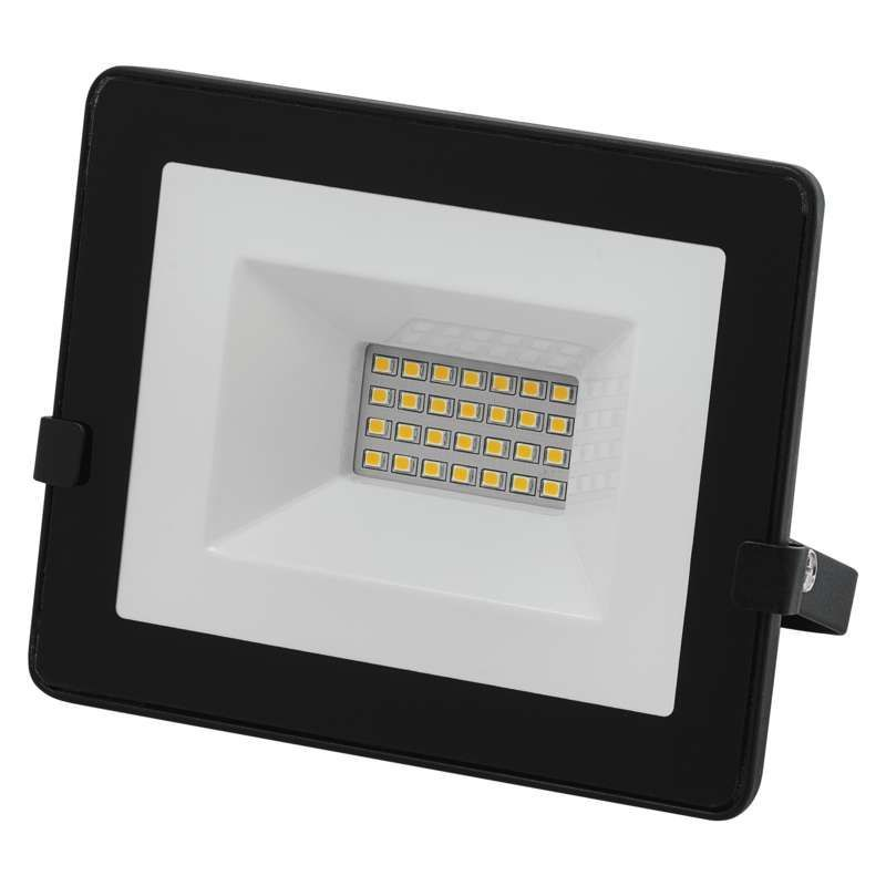 EMOS HOBBY SLIM 20W LED reflektor