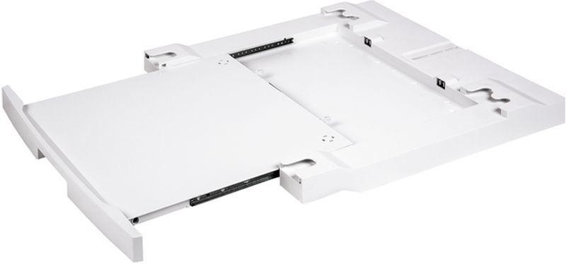 Electrolux E4YHMKP2 Souprava na věžovou sestavu pračky a sušičky s vysouvací policí