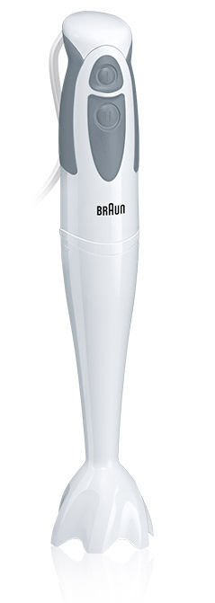 Braun MQ300 MultiQuick 3 Soup