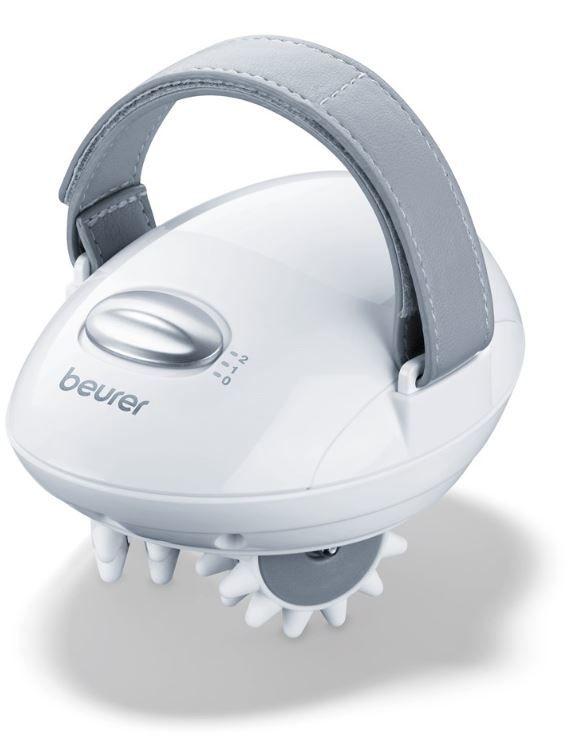 Beurer CM 50 masážní přístroj proti celulitidě
