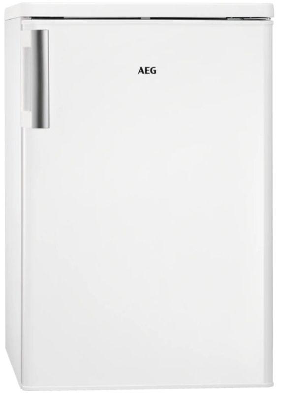 AEG RTB51411AW