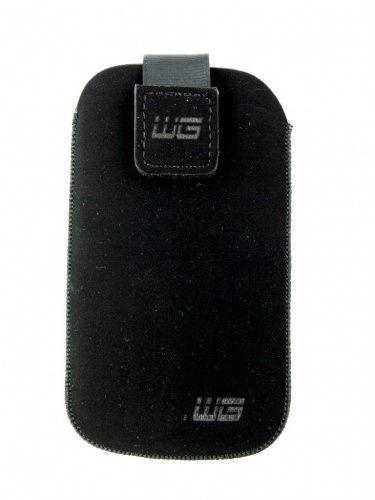 Winner pouzdro BST vel. 7 iPhone 3G, Sam OMNIA (černý)