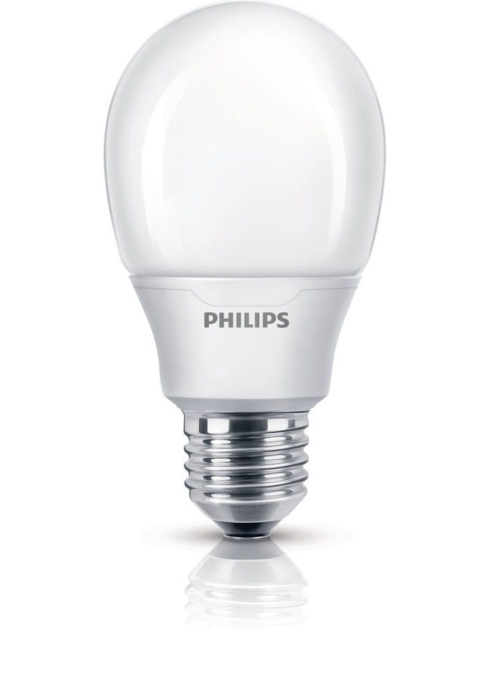 Philips Softone 12W E27
