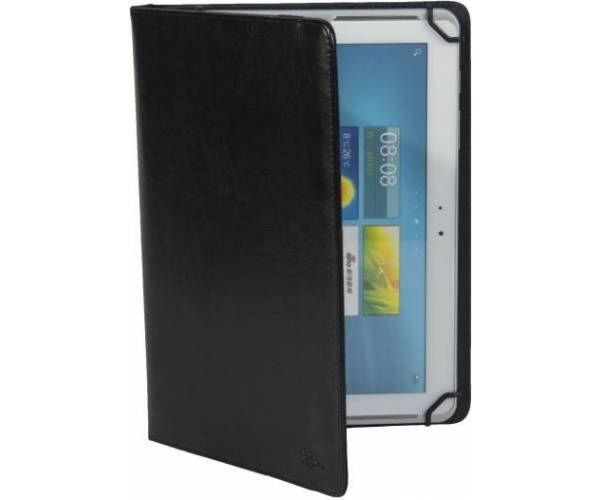 """RivaCase 3007 univerzální pouzdro pro tablety 9"""" - 10,1"""" (černé)"""