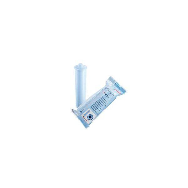 Jura filter Claris Blue - vodní filtr