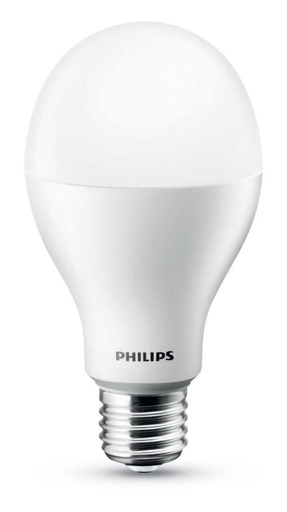 Philips LED 75W E27 WW 230V A67 FR ND / 4