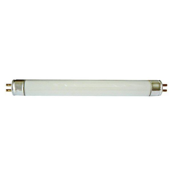 Emos zářivka 4W pro lapač hmyzu pro * P4102 / * P4103