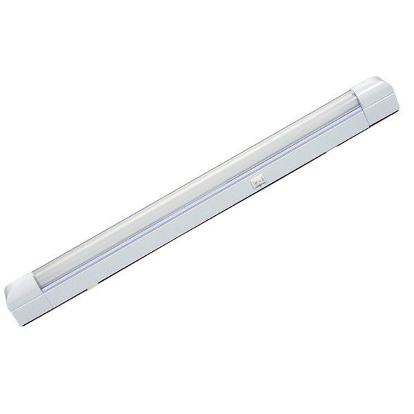 Ecoplanet TL3011-10 / Profi zářivkové světlo 10W (tlumivka)