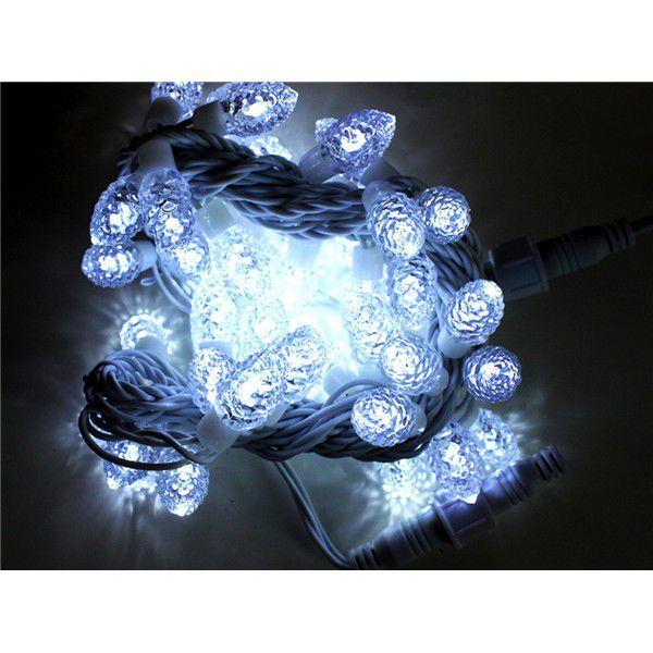 Vega Vánoční osvětlení VV-003 LED
