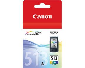 Canon CL513 - cartridge