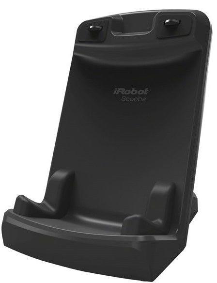 iRobot 4418629 Scooba 400 - stojan na robota, Scooba 450