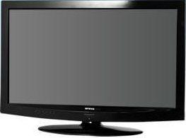 Orava LT-514 - televize