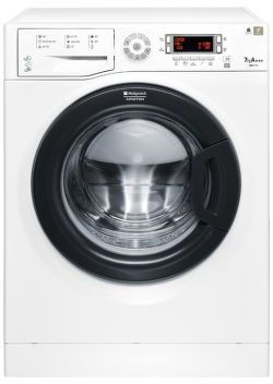 Hotpoint Ariston WMSD 723B EU